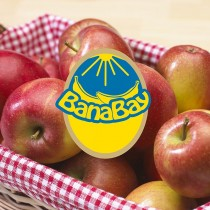 BanaBay Moves into Apples & Limes